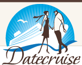 Datecruise